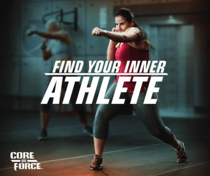 find-your-inner-athlete-700x587