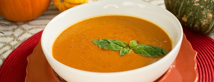 Sweet-Potato-Bisque-300kb